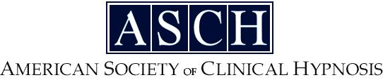 asch_logo_new_trans